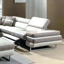 discount canapé canape relax discount ensemble canapacs 32 places chris pas cher