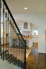 wbn home design inc 162 best stairway to heaven images on pinterest stairs home and