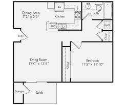 Two Bed Two Bath Apartment Eaves La Mesa La Mesa Ca Apartment Finder