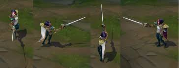 guid fiora the good and the bad of fiora u0027s new visual design a low sodium