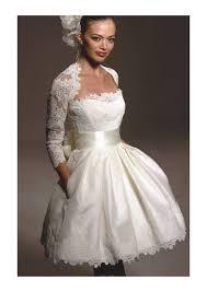 robe de mari e classique robe de mariée pas cher classique robe de mariée