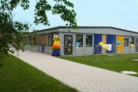K Heneinrichtung Kaufen Weilheim U2013 Kinderhaus