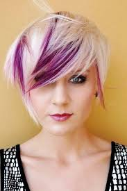 images of pixie haircuts with long bangs pixie haircut with long bangs