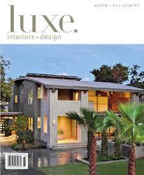 luxe interiors design austin 20 by sandow media issuu