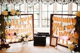 Vintage Backyard Wedding Ideas Intimate And Sweet Rustic Inspired Pennsylvania Backyard Wedding