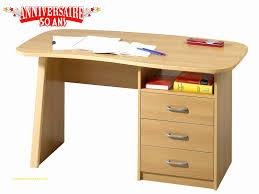 bureau chez but meuble de bureau chez but unique bureau 1 niche 3 tiroirs adam