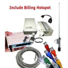 membuat rt rw net paket hotspot rtrw net
