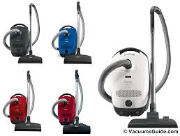 miele vaccum miele archives best vacuum cleaner the ultimate guide clean