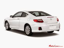 honda accord 2015 models honda car 2015 accord coupe model with images in white