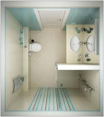 Small Bathroom Paint Ideas Bathroom Paint Colors For A Small Bathroom Small Bathroom