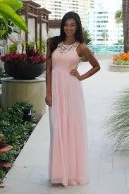 blush maxi dress lace maxi dress