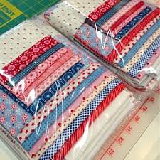 quilt kits for sewing patchwork by tikki uk