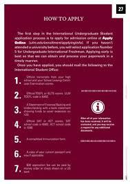 international student guide to the university of louisiana monroe