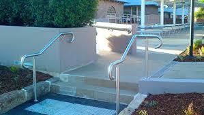 Handrails Sydney Stainless Steel Handrails Sydney Stainform