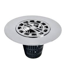 Basement Floor Drain Grate by Square Shower Drain Cover Shower Drain Install Infinity Shower