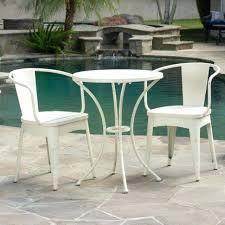 Mosaic Bistro Table Set Green Mosaic Bistro Set Lime Green Garden Bistro Set Green Bistro