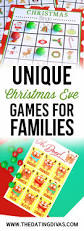50 christmas eve traditions for families the dating divas