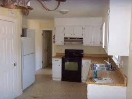 galley kitchen ideas makeovers galley kitchen layout dimensions one sided galley kitchen galley