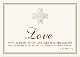 wedding quotes from bible quotes bible