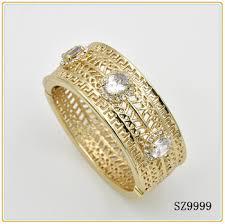 girl gold bracelet images 18k gold bracelet bangle girl fake gold bracelets buy 18k gold jpg