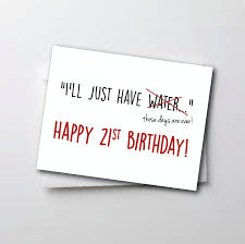 birthday cards for her funny images