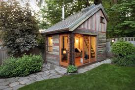 outdoor u0026 landscaping outstanding rustic wooden shed ideas with