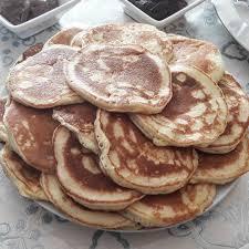 toute la cuisine que j aime pancakes moelleux toute la cuisine que j aime