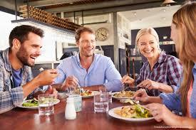thanksgiving asheville nc 10 of the best restaurants in asheville nc the esmeralda inn