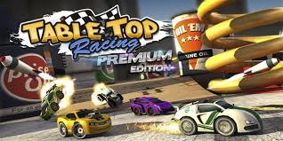 table top racing cars table top racing premium mod 1 0 41 unlocked apk data sofdl