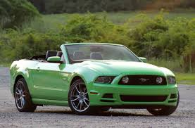 2014 mustang ford review 2014 ford mustang gt convertible bestride