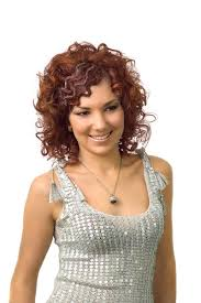 very short curly hairstyles curly hair images