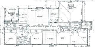 slab floor plans plans slab floor plans foundation home lovely grade house design on
