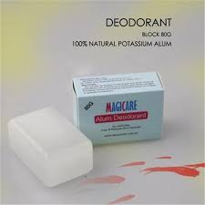 where can i buy alum deodorant alum block alum alum deodorant