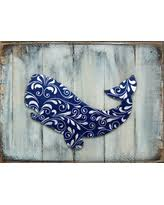 here s a great deal on whale wooden wall