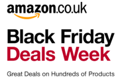 amazon black friday deals calendar black friday 2017