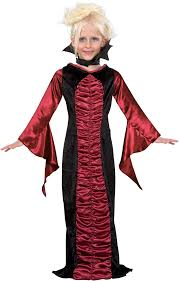 vampire costumes for kids u2013 festival collections