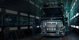volvo global site volvo finance and insurance volvo trucks