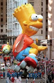memorable macy s thanksgiving day parade balloons bart