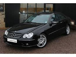 used mercedes coupe used mercedes for sale in coupe uk autopazar