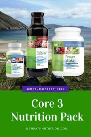 purium power shake purium core3 review setting a new standard in nutrition new
