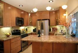 Kitchen Cabinets Refacing Kitchen Cabinets Atlanta Detail Cabinet Refacing And Remodeling