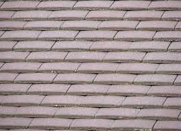 Tile Roof Types Roof Tiled Concrete Edgemere Interlocking Slate Sc 1 St Marley