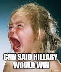 Crying Baby Meme - crying baby meme generator imgflip