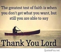 faith religious quotes quotespics