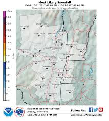 Snow Depth Map New England by Winter Weather