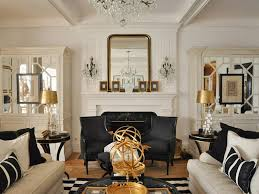 living room black and gold living room decor 00018 the