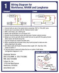 replacing flourescent ballast terry love plumbing u0026 remodel diy