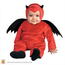 halloween devil costumes d little devil costumes for infants and toddlers spookers halloween