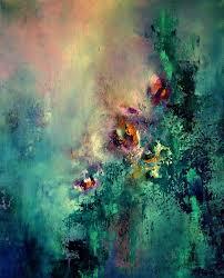best 25 beautiful paintings ideas on pinterest impressionist