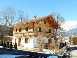 hotel kaiserliebe ellmau austria booking com chalet kaiserliebe austria deals
